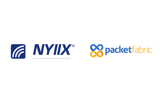 NYIIX and PacketFabric Partner to Expand Private Access to Peering Services