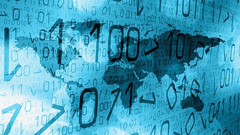 オーストラリアのサイバー犯罪・セキュリティ事情
